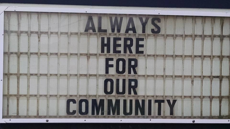 AlwaysHereForOurCommunityDuBois.jpg