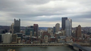 PittsburghCity
